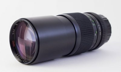 Roggs fényképészet tárgyfotó, tárgyfotózás, termékfotó