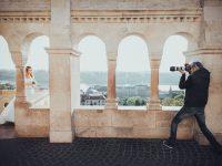 Roggs fényképészet werk