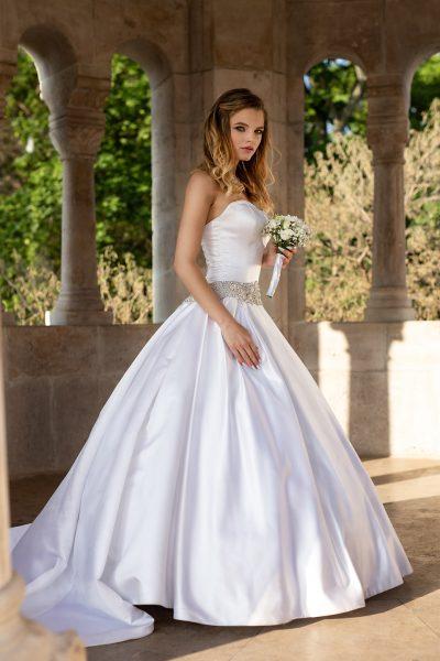 Wedding photogpraphy, Bride shooting, Engagement Shooting, Portrait