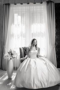 Esküvői kreatív fotózás, Menyasszony fotózás, Eljegyzés, Portré készítés,
