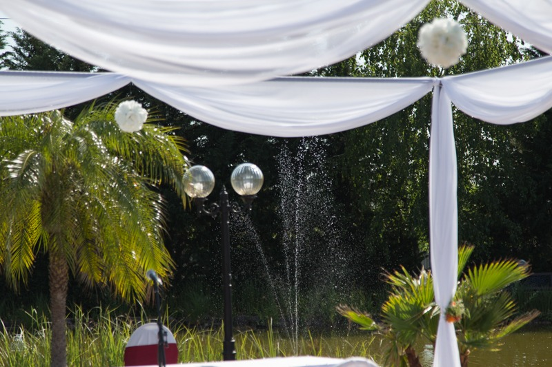 Wedding photogpraphy, Engagement Shooting, Portrait shooting