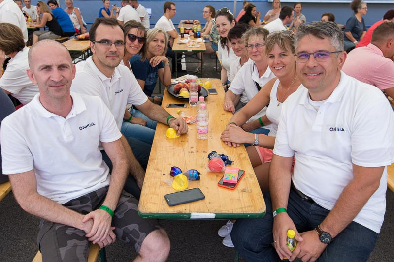 Company day, Racing, Celebration, Event photography