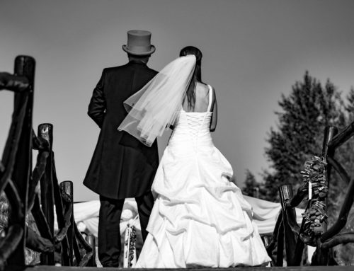 WEDDING  – (CREATIVE SHOOTING), CEREMONIES, PARTY