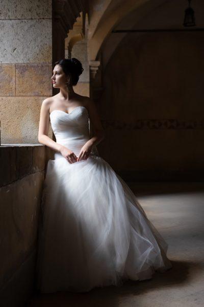 Wedding photogpraphy, Bride shooting, Engagement Shooting, Portrait shooting