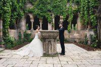 Esküvői kreatív fotózás, Eljegyzés, Portré készítés,