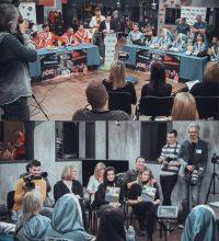 Roggs fényképészet, Valóvilág fotózás, werk, RTL Klub